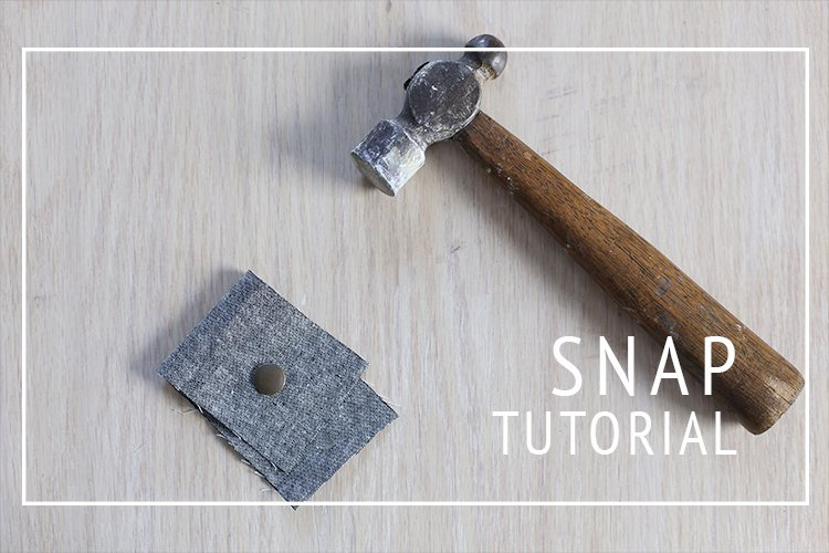 How to Use Snap Source Snaps :: The Snap Source, Inc